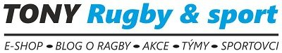 TONY Rugby & Sports