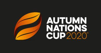 Podzimní pohár na Nova Sportu